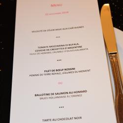 10e_menu.png